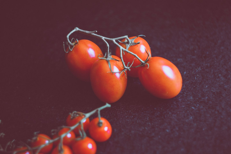 tomaten boom